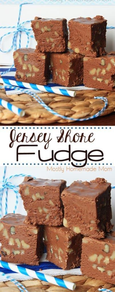 best fudge recipe
