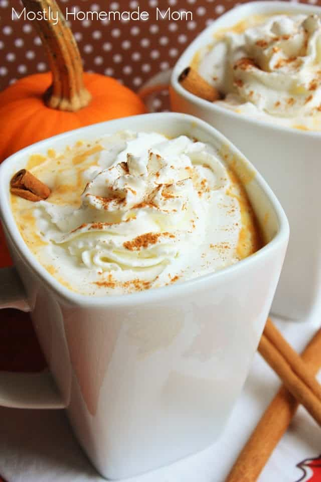 #fall #drinks #autumn #hotchocolate #falldrinks #autumndrinks #falldrinkseasy