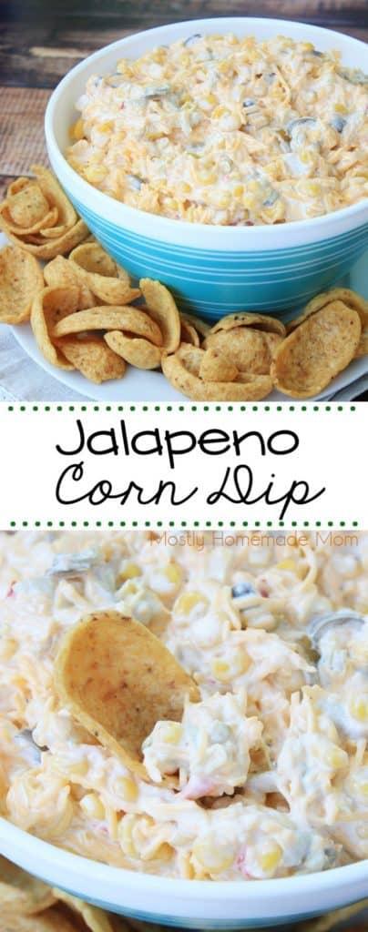 jalapeno corn dip cold