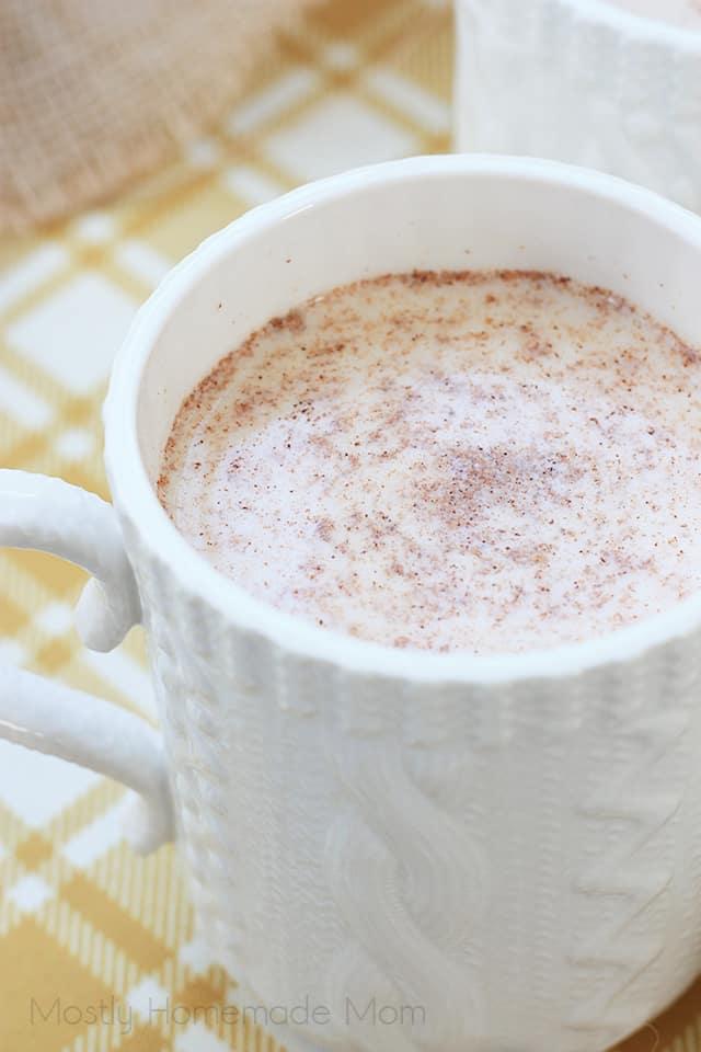 does warm milk help you sleep